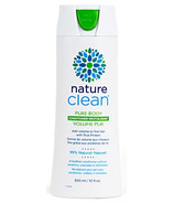 Nature Clean Pure-Body Conditioner