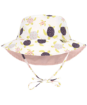 Lassig Reversible Sun Hat Turtles