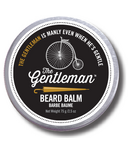Walton Wood Farm The Gentleman Beard Balm