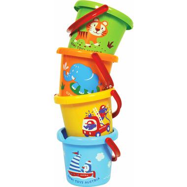 """Gowi 7\"""" Bucket"""