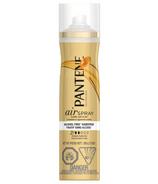 Pantene Pro-V Airspray Hairspray