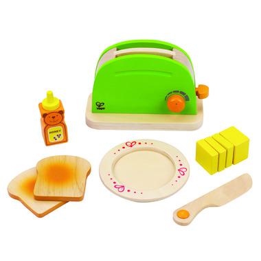 Hape Toys Pop-Up Toaster