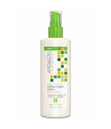 ANDALOU naturals Marula Oil Detangling Spray & Lightweight Conditioning