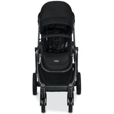 Britax B-Ready G3 Stroller Black