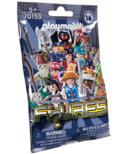 Playmobil Figures Series 16 - Boys