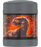 Thermos FUNtainer Insulated Food Jar Jurassic World
