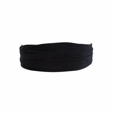 kitsch Silky Stretch Headband