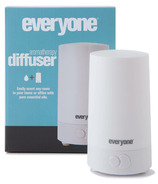 EO Everyone Aromatherapy Ultrasonic Diffuser