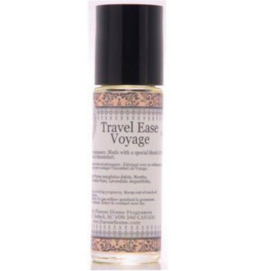 Finesse Home Travel Ease Roll On