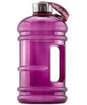 The Big Bottle Co The Big Bottle 2.2L Violet Gloss