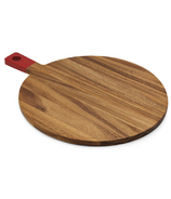 Ironwood Gourmet Round Paddle Board Cherry