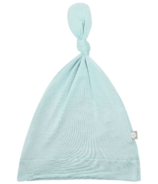 Kyte BABY Knotted Cap in Seafoam