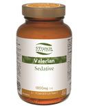St. Francis Herb Farm Valerian VegiCaps
