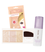 FLOWER Beauty Party Girl Bundle