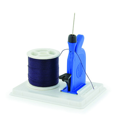 Bios Needle Threader