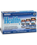 Natren Healthy Start System Dairy Powder