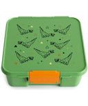 Little Lunch Box Co Bento Five T-Rex