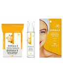 Derma E Vitamin C Bundle
