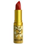 noyah Empire Red Lipstick