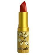 noyah Empire Red Lipstick