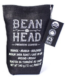 Bean Head Specialty Ground Coffee