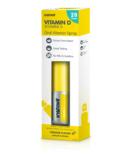 Instavit Vitamin D