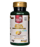 NutraCentials African Mango Nx with WellTrim iG