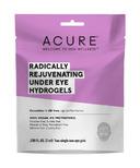 Acure Rejuvenating Under Eye Hydrogel Mask