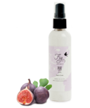 Pure Bath + Body Fig Body Creme