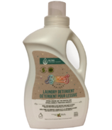 Bummis Biodegradable Laundry Detergent