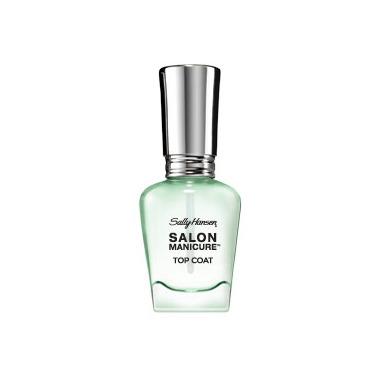 Sally Hansen Salon Manicure Ultra Wear Top Coat