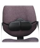 Safco Softspot Backrest Lumbar Roll
