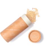 Elate Cosmetics Unify Matte Powder Refill