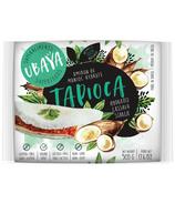 Ubaya Tapioca Powder