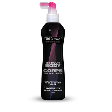 Tresemme 24 Hour Body Root Boosting Spray