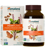 Himalaya Herbal Healthcare HeartCare