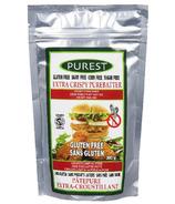 Purest Natural Extra Crispy Purebatter
