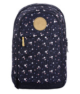 Beckmann of Norway Urban Midi Backpack Floral