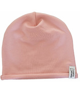 North Kinder Slouchy Hat Blush
