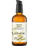Apoem Restore Serum