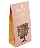 Holdsworth Marc De Champagne Truffles