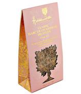 Holdsworth Marc De Champagne Truffles