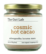 The Gut Lab Cosmic Hot Cacao
