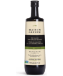 Maison Orphee Organic Extra Virgin Olive Oil Balanced