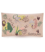 SoYoung Jungle Cats Ice Pack
