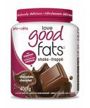 Love Good Fats Chocolate Shake