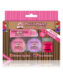 Piggy Paint Lil' Glam Girl Kit