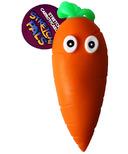 Incredible Novelties Stretchi Pals Carrot