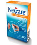 3M Nexcare No Sting Liquid Bandage Spray
