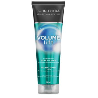 John Frieda Volume Lift Lightweight Conditioner